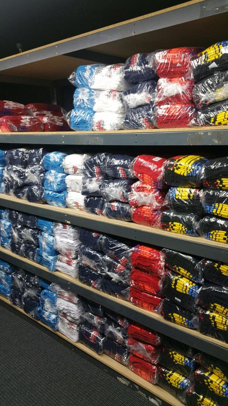 wholesale t shirts N image 32
