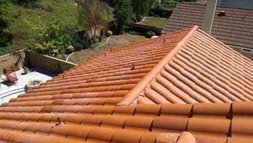 Roofing  Repair OC image 5