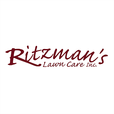 Ritzman's Lawn Care Inc