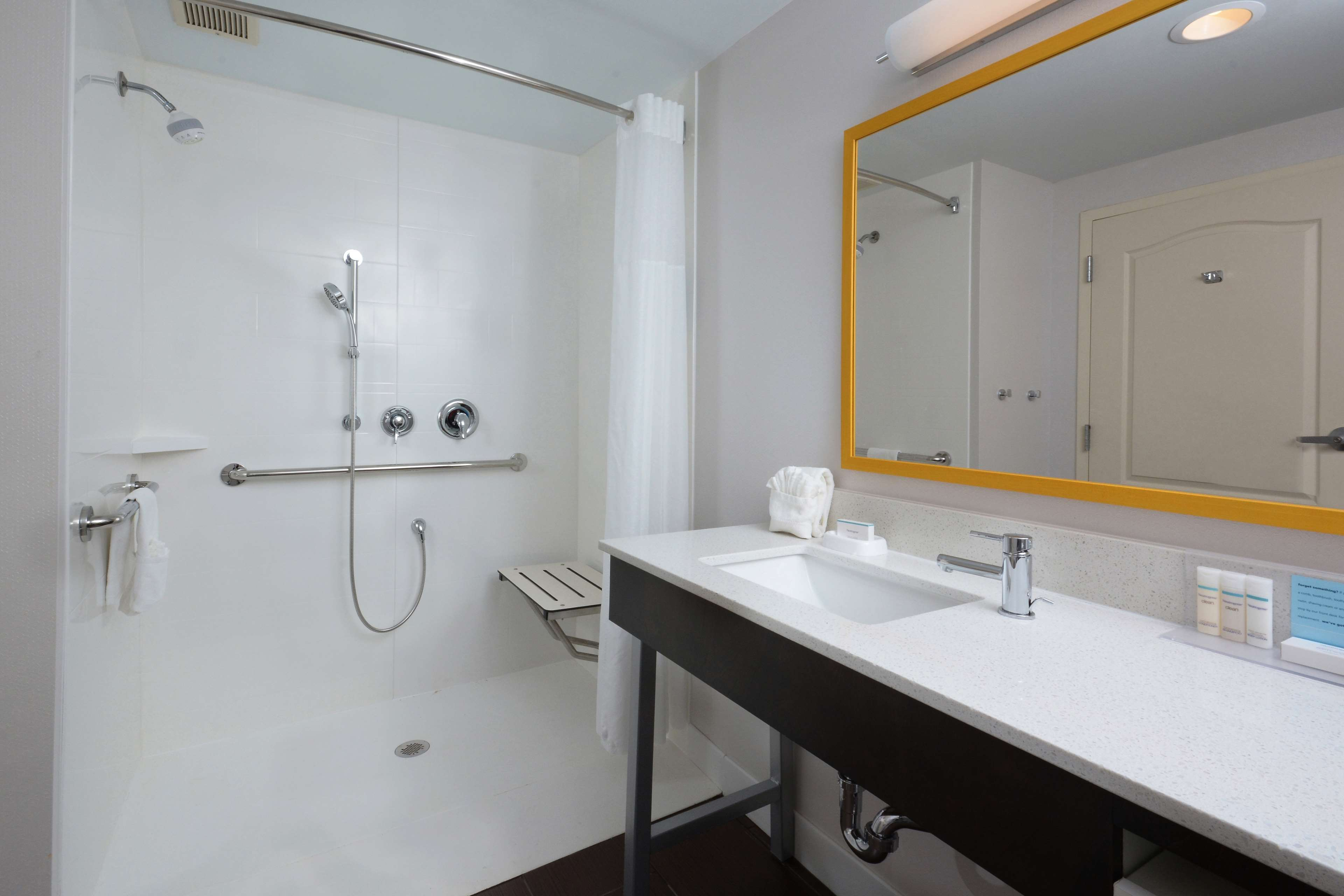 Hampton Inn & Suites Greenville/Spartanburg I-85 image 40