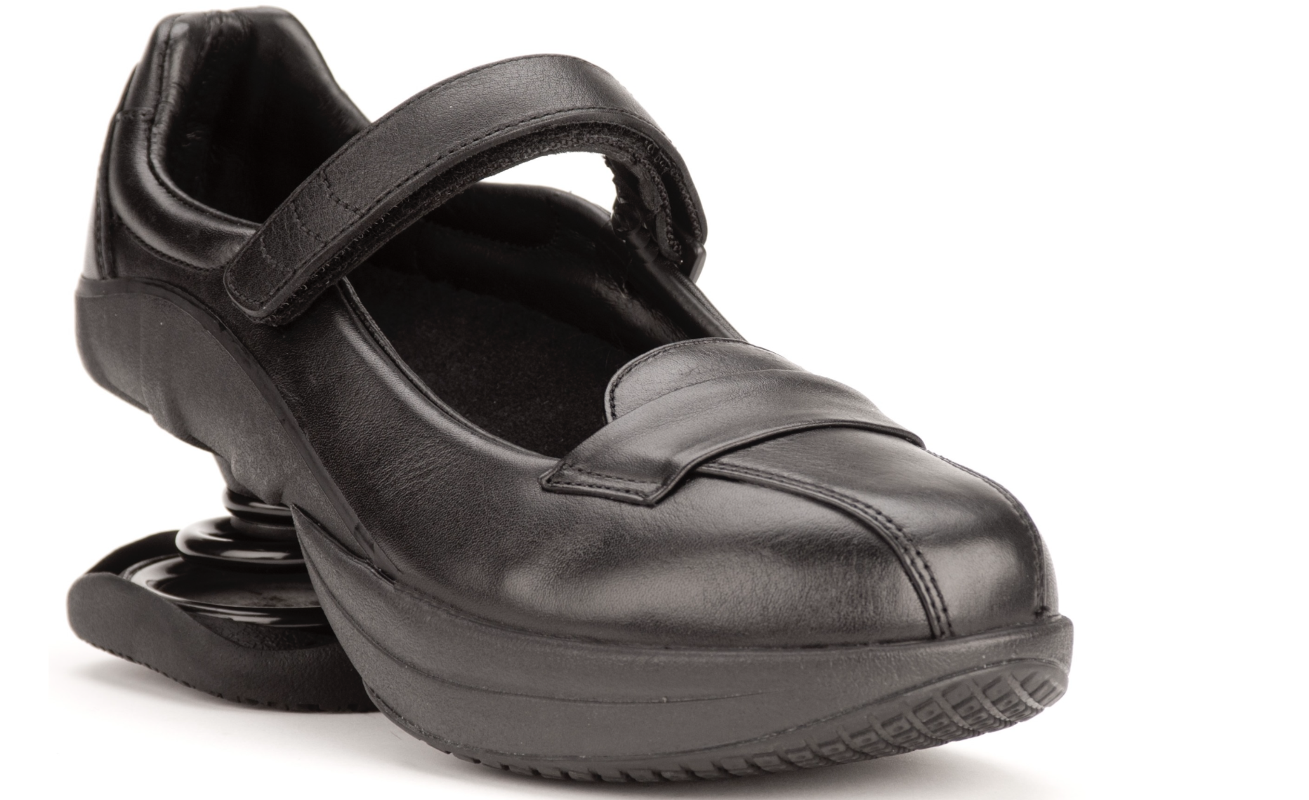 River Valley Comfort Shoes, LLC image 5