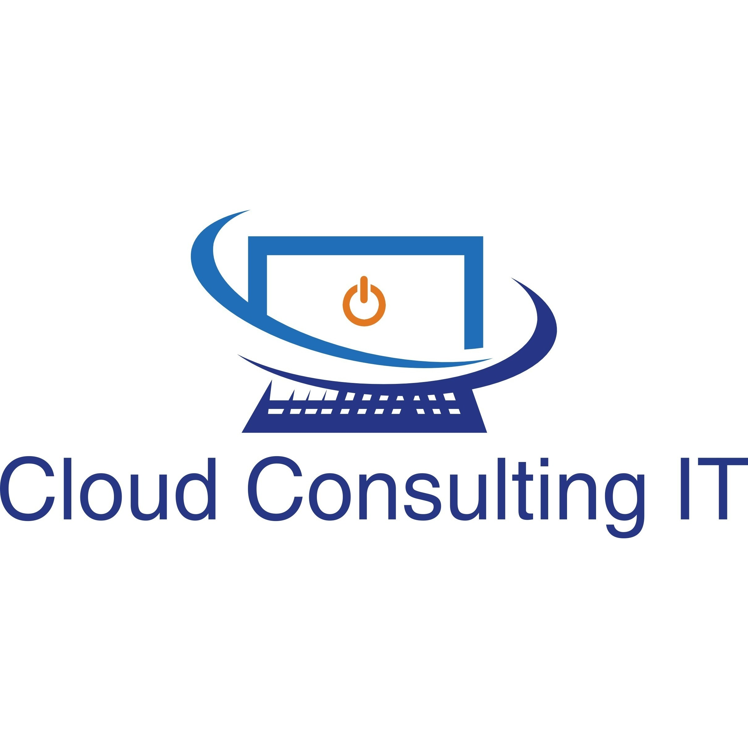 IT Cloud Consulting Services image 7