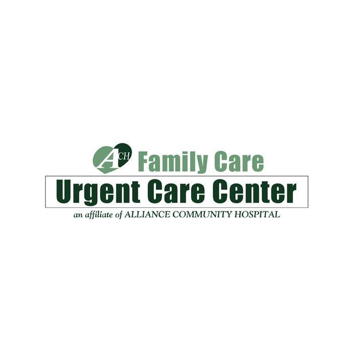 ACH Family Care Urgent Care Center image 1