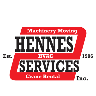 Hennes Services Inc