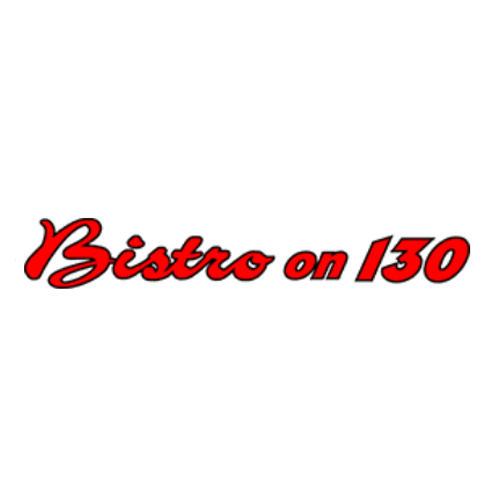Bistro on 130