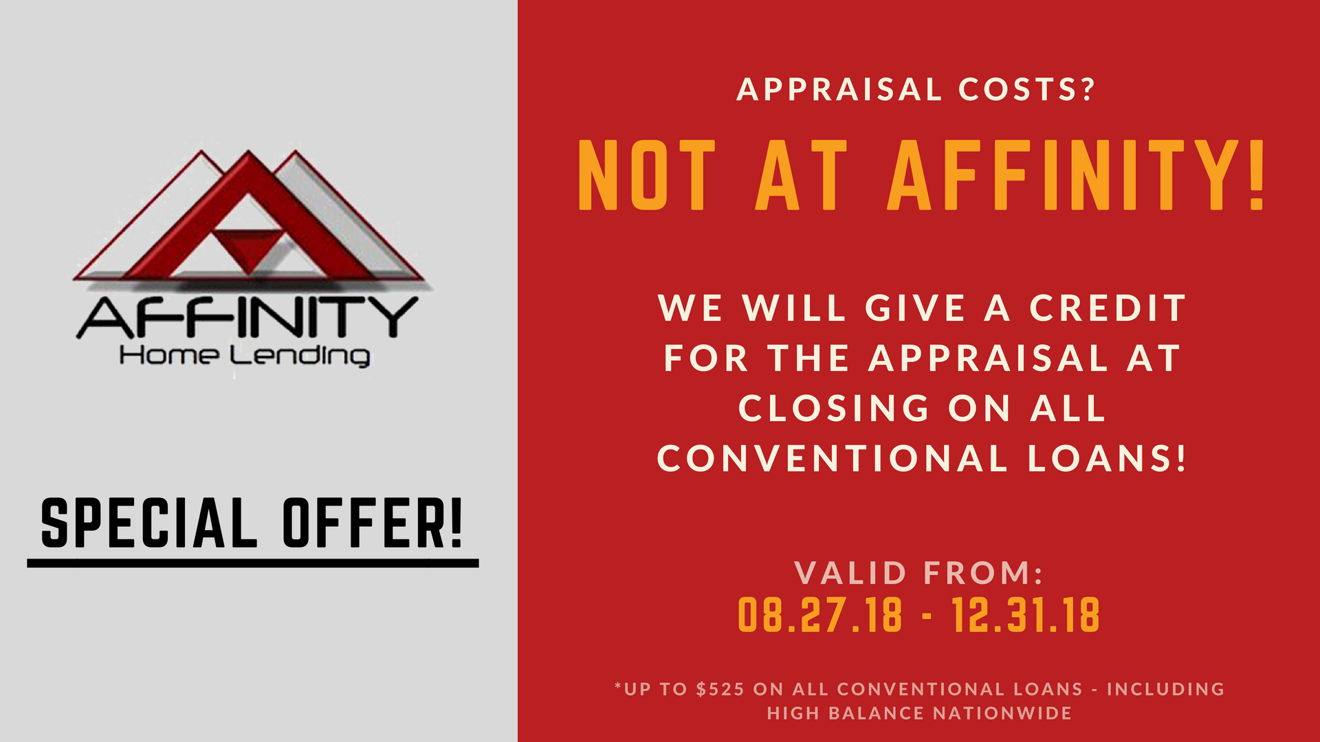 Affinity Home Lending image 5