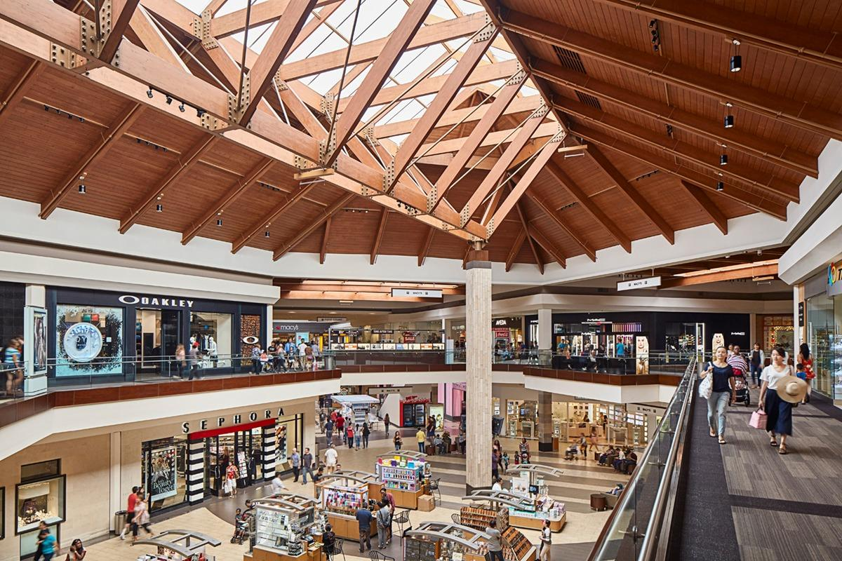 Shop the Microsoft Store in Brea, CA today! Find store hours, contact information, deals, weekly calendar of events and obmenvisitami.tkon: Brea Mall, , CA.