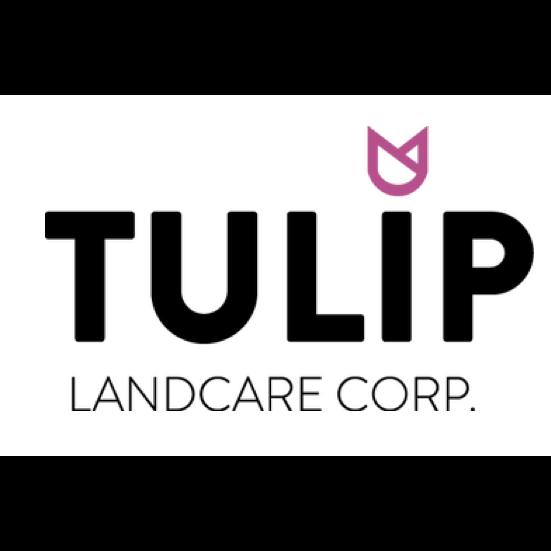 Tulip Landcare