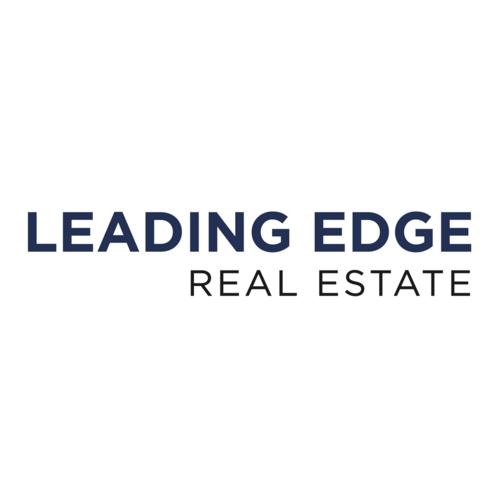 Soraya Abreu | Leading Edge Real Estate image 1