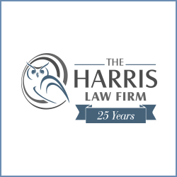 The Harris Law Firm, P.C. image 12