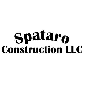 Spataro Construction