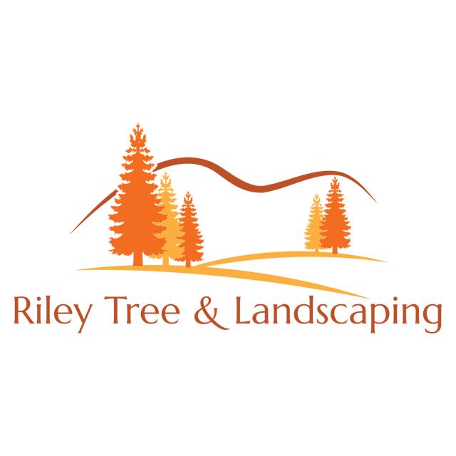 Riley Tree & Landscaping LLC