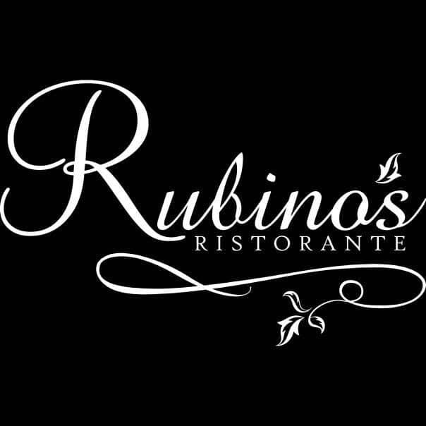 Rubino's Ristorante