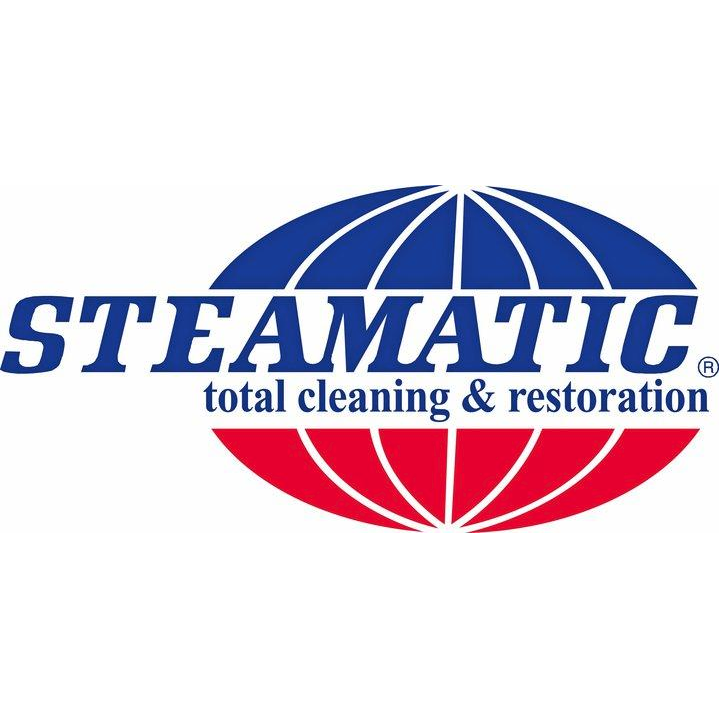 Steamatic of Connecticut