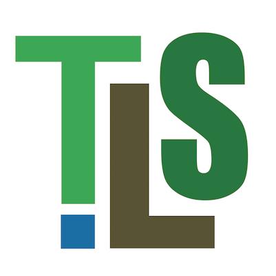 Total Landscape Services