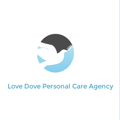 Love Dove Personal Care Agency