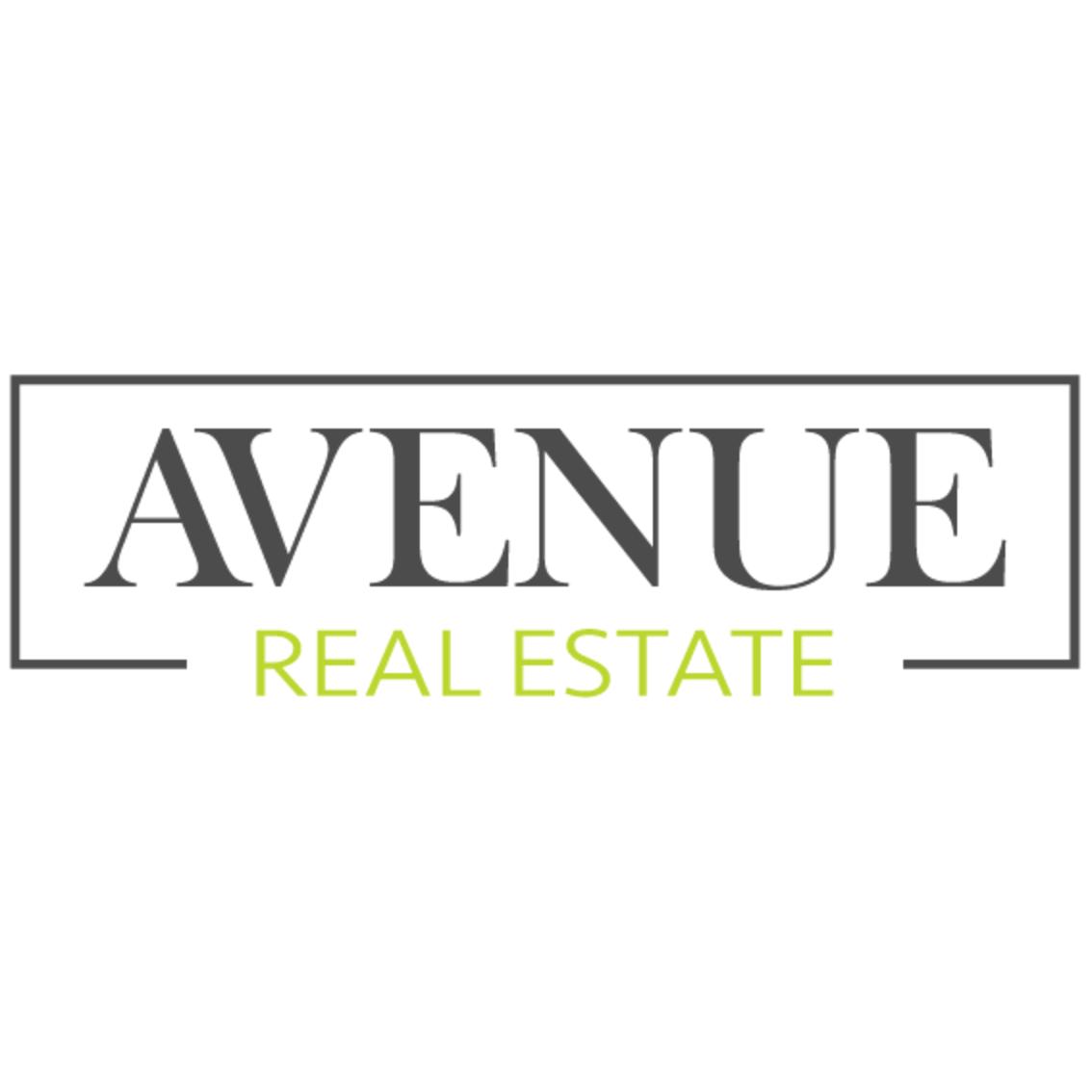 Avenue Real Estate
