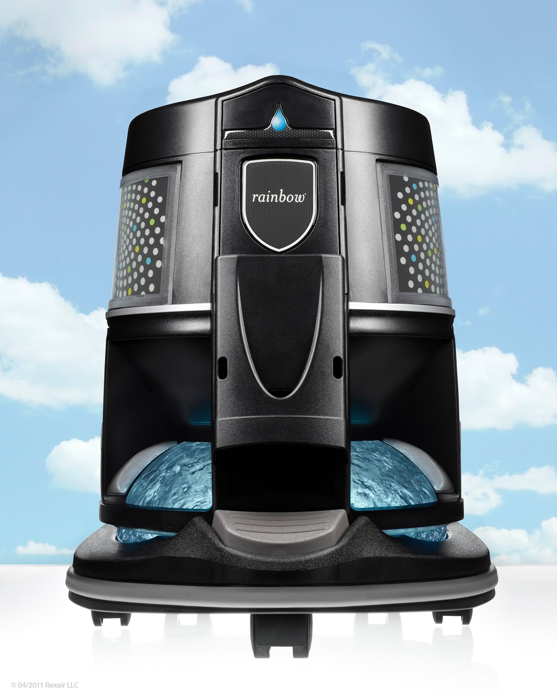 rainbow vacuum authorized distributor san antonio tx 78201 pennysaverusa. Black Bedroom Furniture Sets. Home Design Ideas