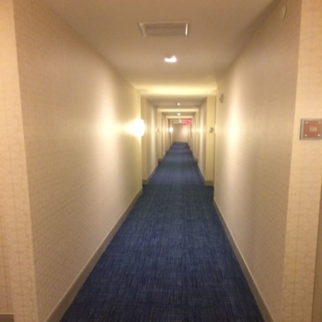 HotelProjectLeads image 27