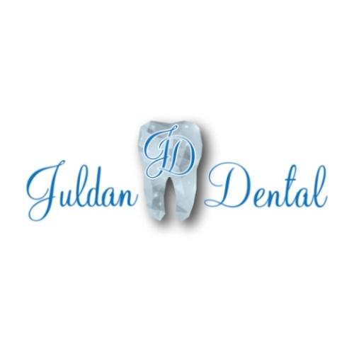 Juldan Dental