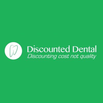Discounted Dental