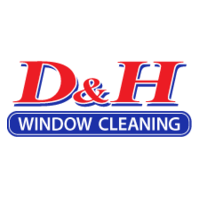 D & H Window Cleaning