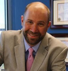 Kent Zeidman - Ameriprise Financial Services, Inc. image 0