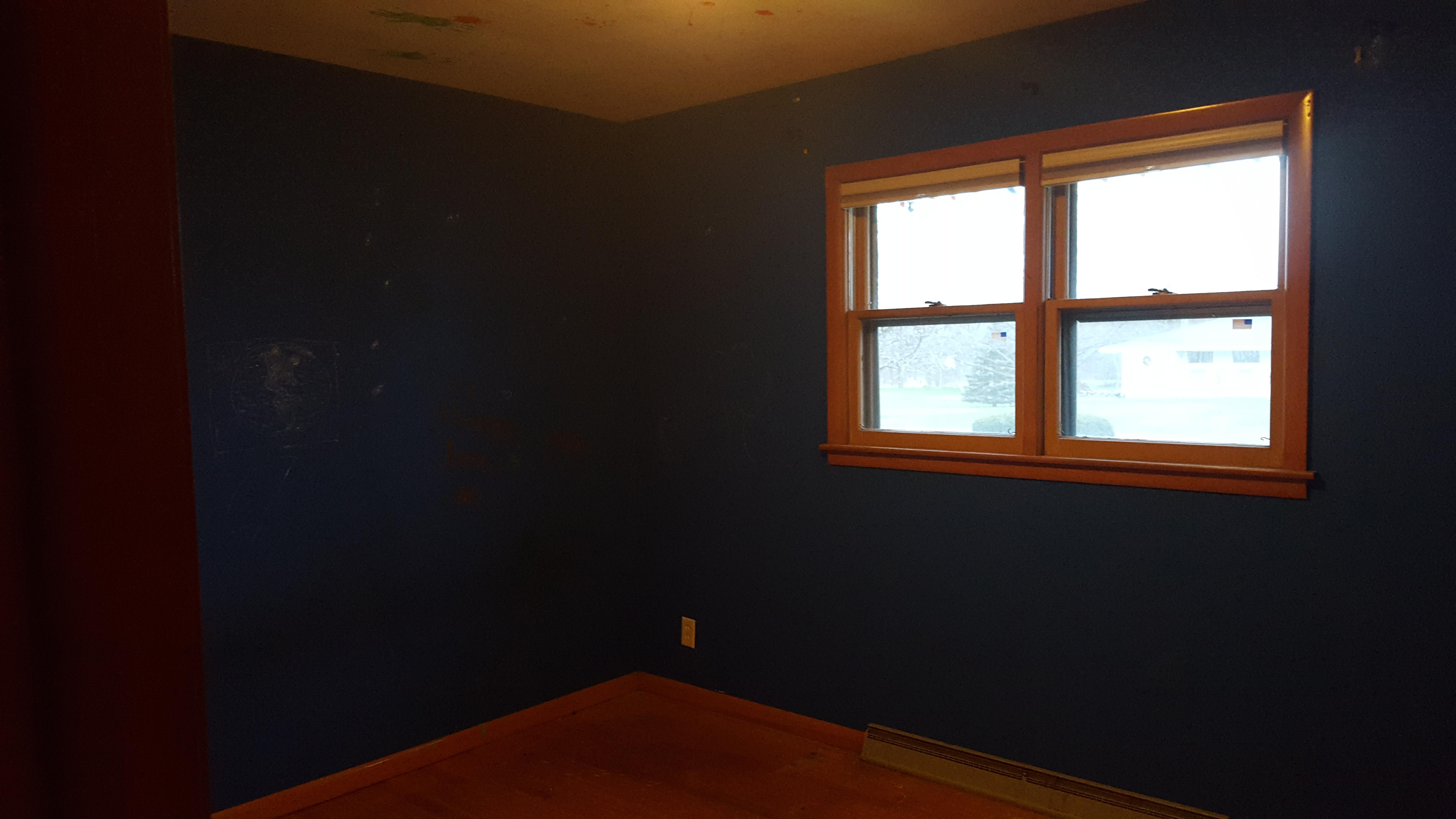 Sommers Painting LLC image 6