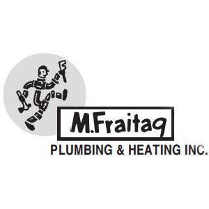 M. Fraitag Plumbing & Heating Inc