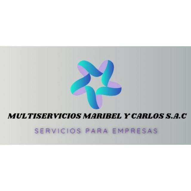 Multiservicios Maribel y Carlos SAC
