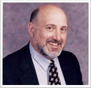 Lawrence Kotler DDS, M.S. image 0
