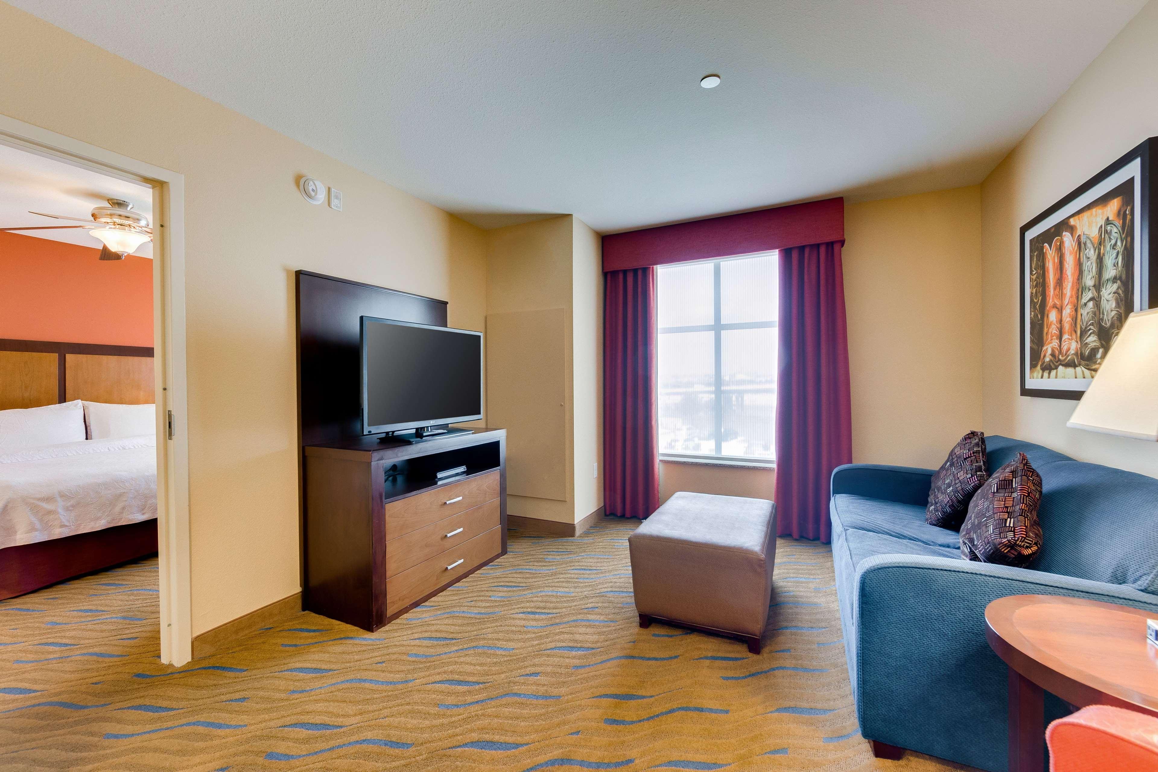 Homewood Suites by Hilton Fort Worth - Medical Center, TX image 19