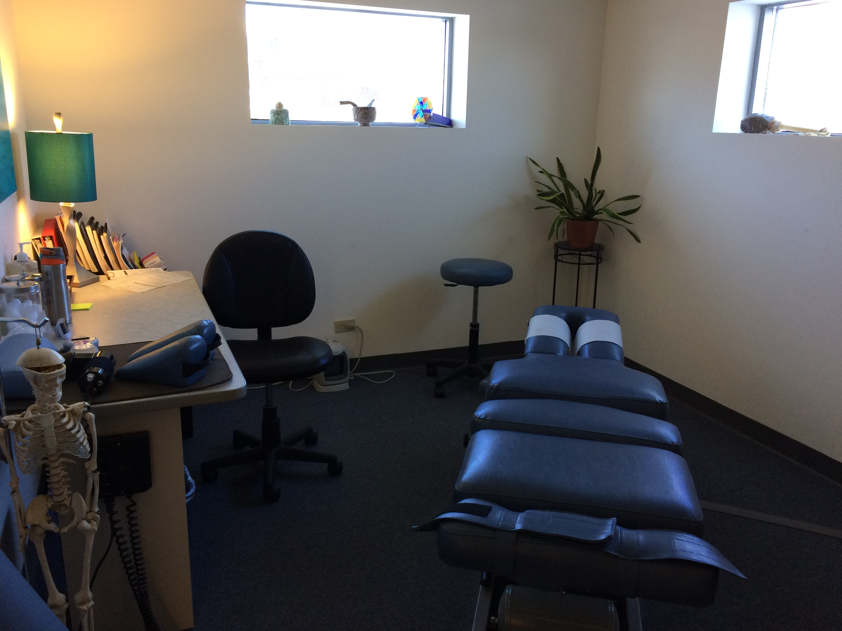 Dr. Akers Natural Health Clinic image 6