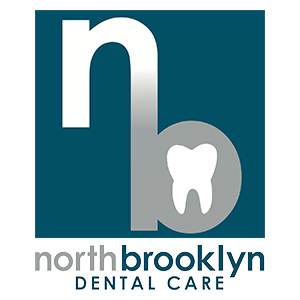 North Brooklyn Dental Care