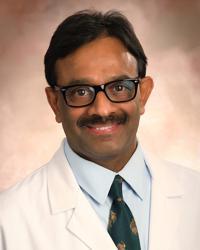 Rukmaiah C. Bhupalam, MD