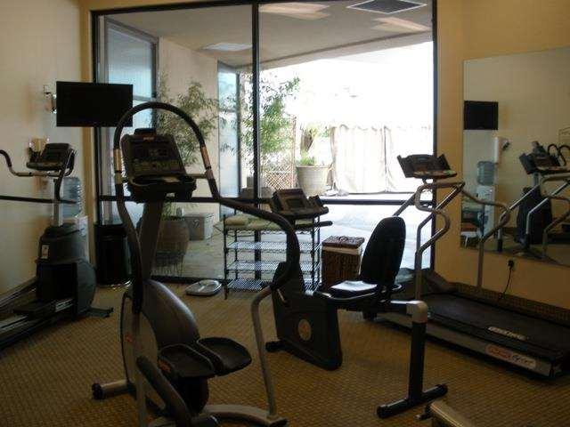 Hilton Garden Inn Yakima image 6