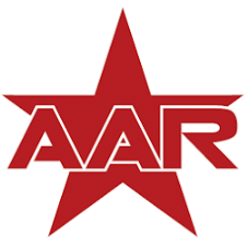 Afford-A-Rooter Plumbing - Arvada