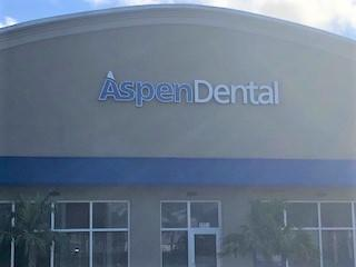 Aspen Dental image 11
