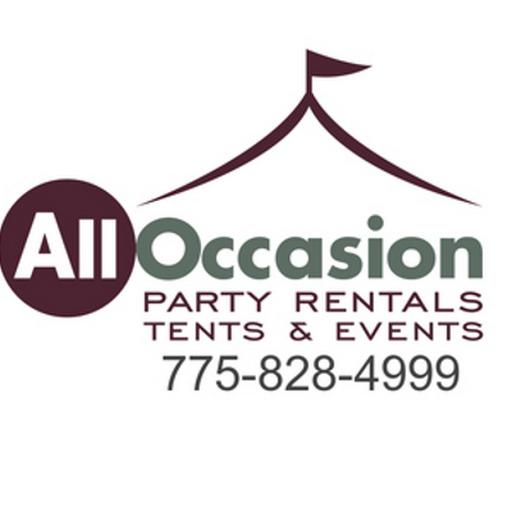 All Occasion Rentals Inc.