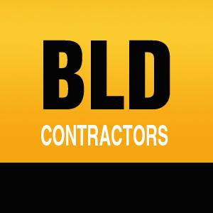 BLD Contractors