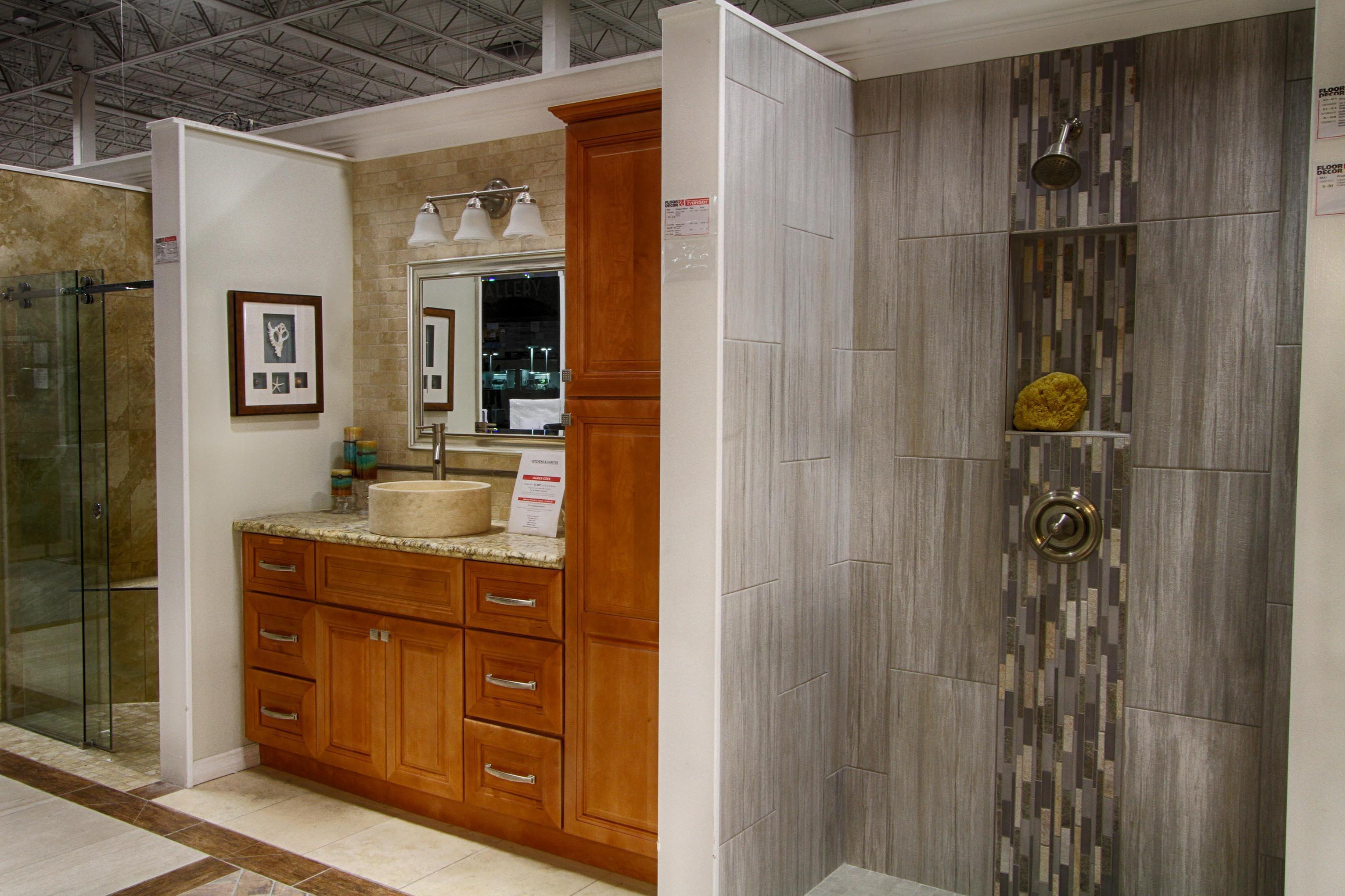 Floor & Decor image 8