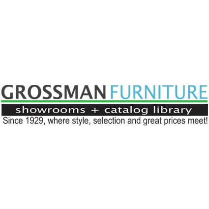 Grossman Furniture