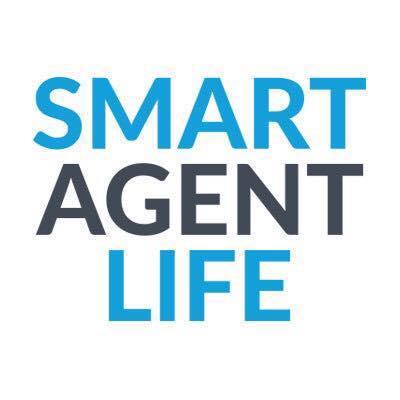 Smart Agent Life