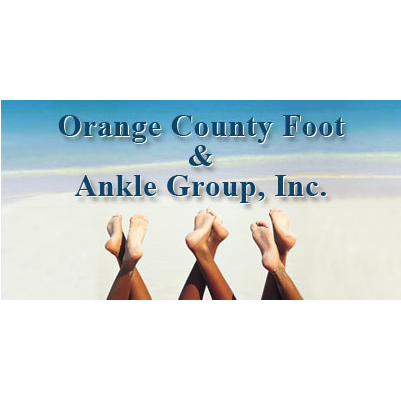Orange County Foot & Ankle