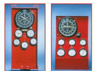 Dicks Oilfield Instrument Sales & Service Inc. image 0