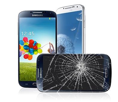 Mobile Phone Repair Plus image 6
