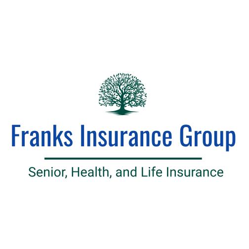 Franks Insurance Group