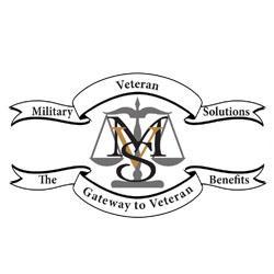 Military Veteran Solutions, LLC