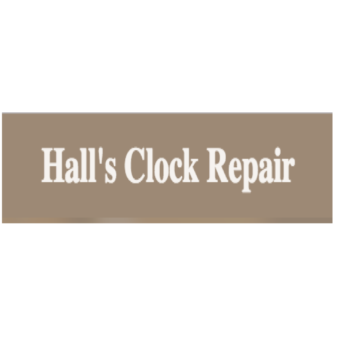 Hall's Clock Repair LLC image 4
