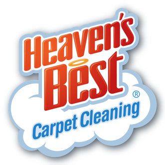image of the Heaven's Best Carpet & Rug Cleaners